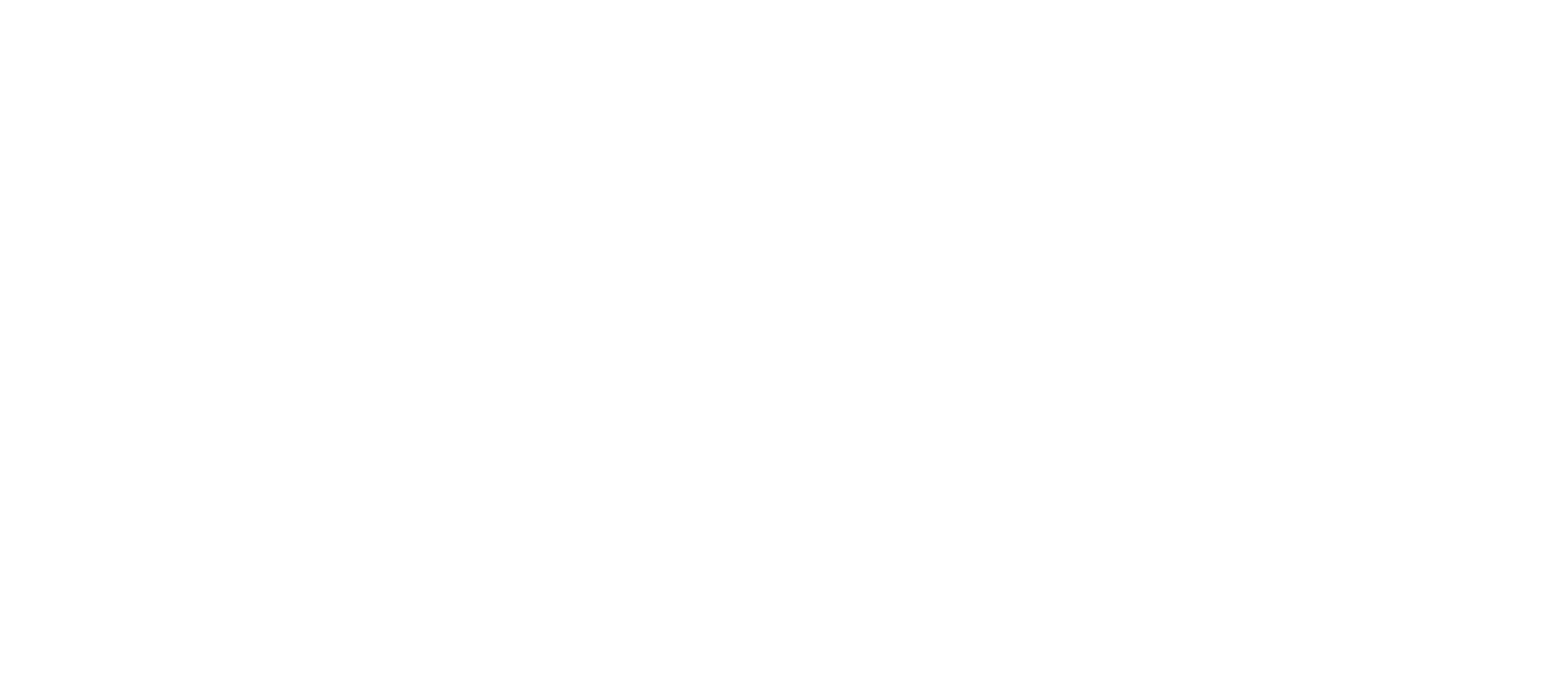 CrossFit No Days Off